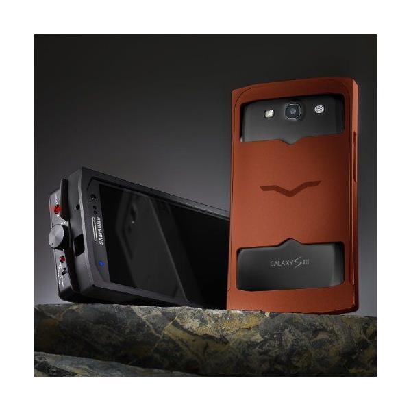 DAC・バッテリーパック/ヘッドフォンアンプ V-MODA社 Matte Black