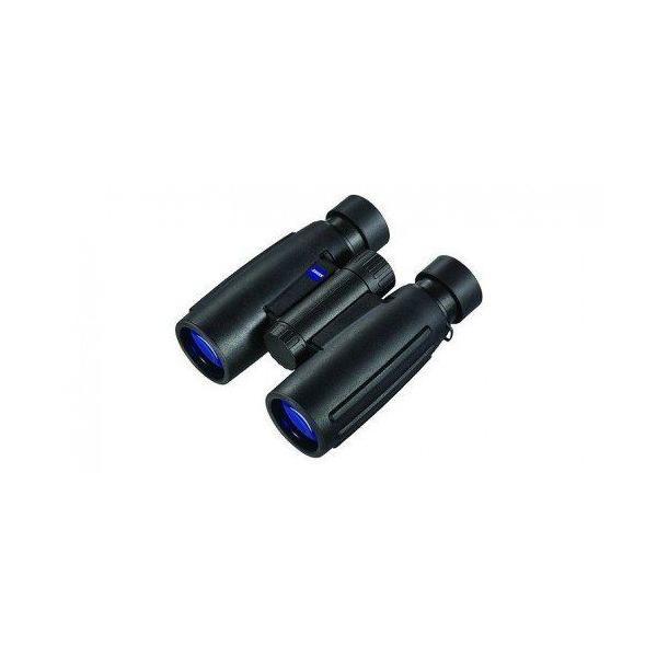 カールツァイス双眼鏡 ZEISS Conquest 10x30 T* Binocular|importshop