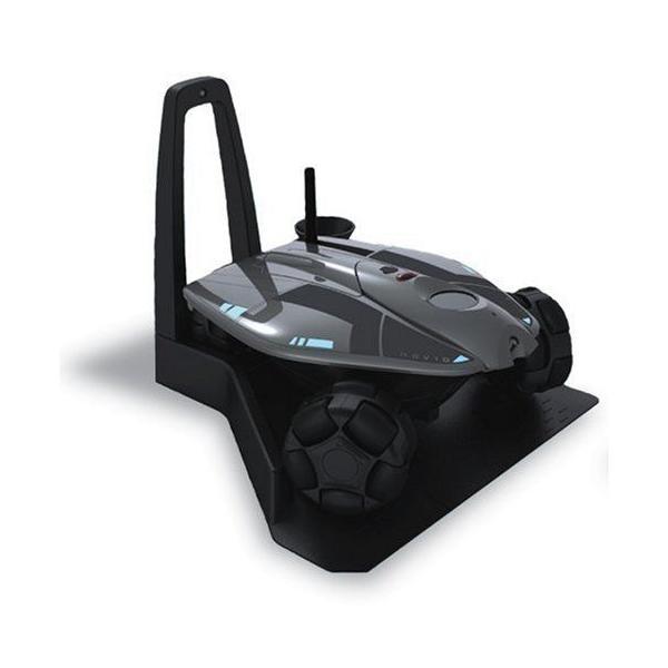 Rovio Wi-Fi ロボットウェブカメラ Wow Wee社|importshop|02
