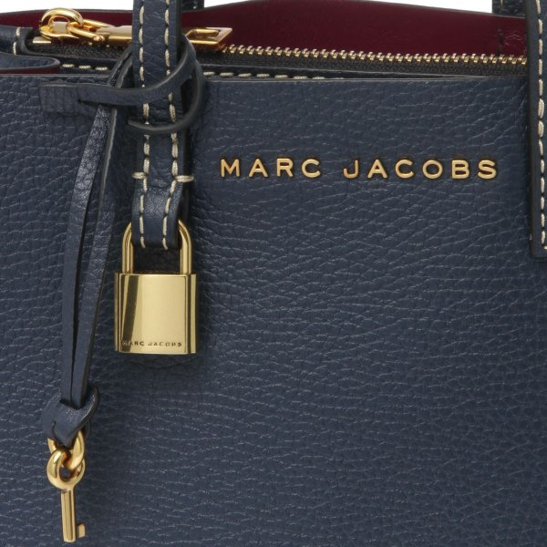 2a0d83c262 ... MARC JACOBS マーク ジェイコブス ショルダー付 ハンドバッグ ミニ THE GRIND ザ グラインド M0013268 426|importshopdouble  ...