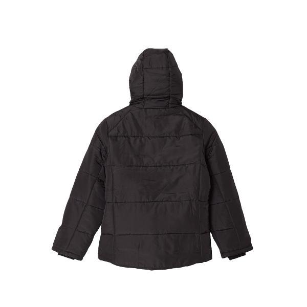 ジャケット メンズ アウター ブルゾン ジャンパー ダウンコート ダウンジャケット ライト 防寒 軽量 ミリタリー おしゃれ 夏 夏服 ファッション|improves|11