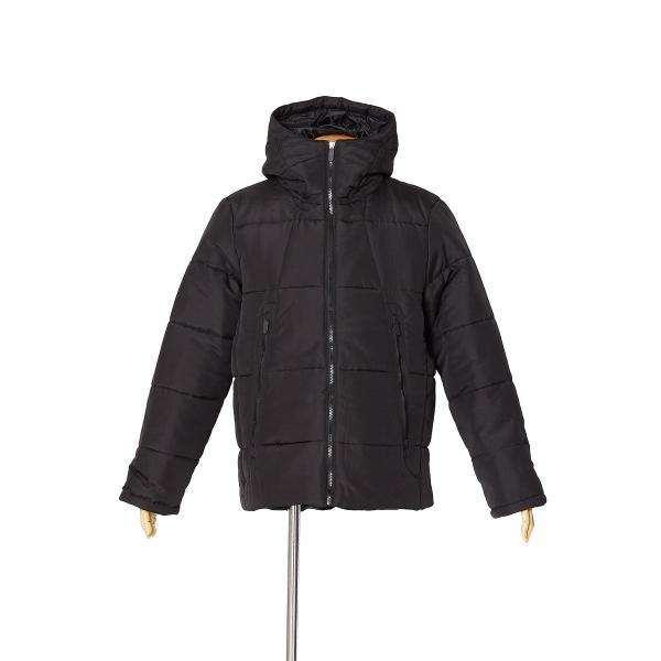 ジャケット メンズ アウター ブルゾン ジャンパー ダウンコート ダウンジャケット ライト 防寒 軽量 ミリタリー おしゃれ 夏 夏服 ファッション|improves|12