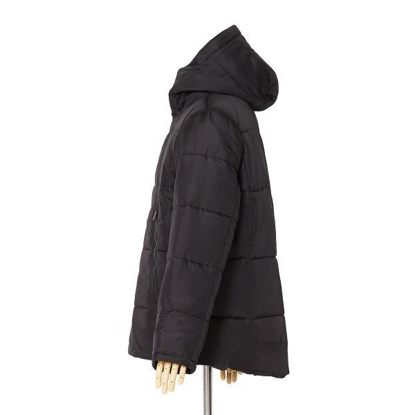 ジャケット メンズ アウター ブルゾン ジャンパー ダウンコート ダウンジャケット ライト 防寒 軽量 ミリタリー おしゃれ 夏 夏服 ファッション|improves|13