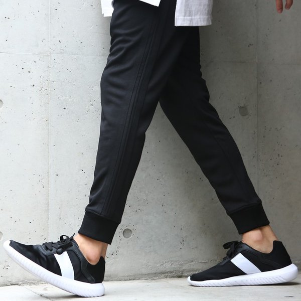 スニーカー メンズ ワークブーツ ランニングシューズ ウォーキング ライン カジュアル  紳士靴 シューズ 靴 おしゃれ ファッション|improves|07