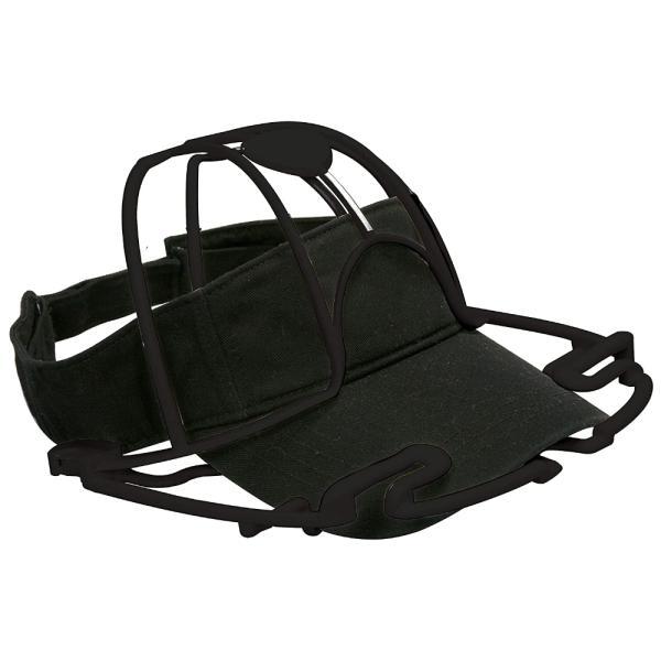 ... キャップ専用 洗濯 キャップウォッシャー 型崩れ防止 PERFECT CURVE CAP WASHER パーフェクトカーブ ... aa6f5c9ca172