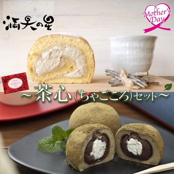 冷凍食品 業務用 日清 チキンラーメン炒飯風おにぎり 100g×18袋 ケース|inageya-net