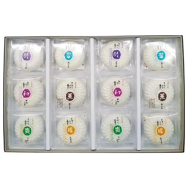 お中元 御中元 2021 ナカシマ チーズとショコラのスフレとタルトのセット 型番:NKK-1 ギフト お取り寄せ 送料無料 スイーツ