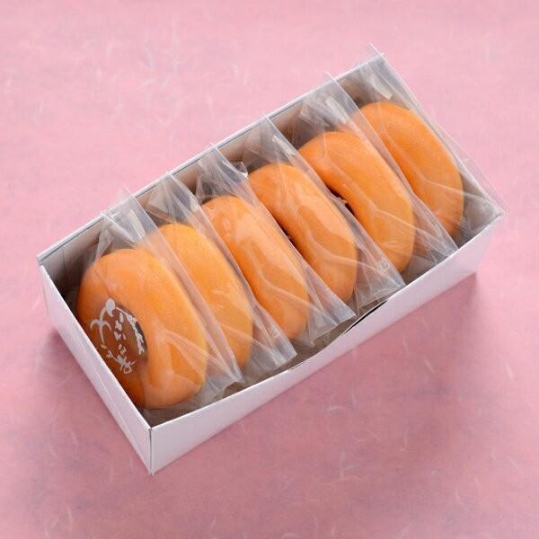 元気卵のプレーン 米粉100%手焼きドーナツ グルテンフリー 油で揚げてない! 小麦粉不使用|inahoya|03