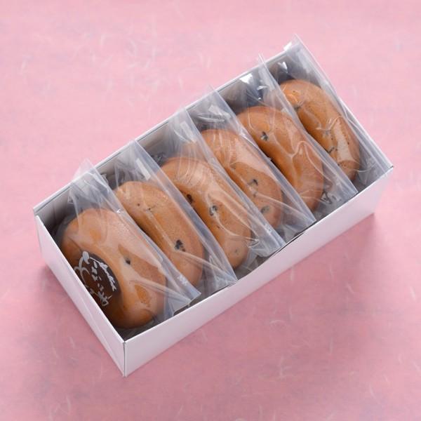 ショコラリッチ 米粉100%手焼きドーナツ グルテンフリー 油で揚げてない! 小麦粉不使用|inahoya|03