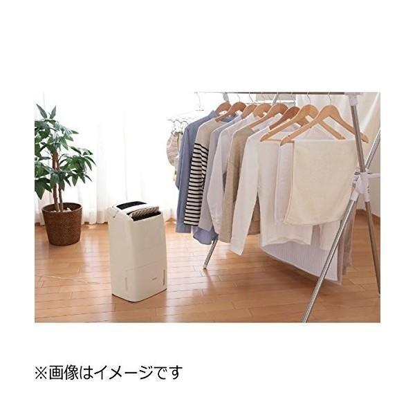送料無料 / 空気清浄機機能付除湿機 DCE-120 アイリスオーヤマ / 省エネ 衣類 乾燥 衣類乾燥 カビ対策 湿気 カビ 低騒音 静か 室内干し 部屋干し 結露