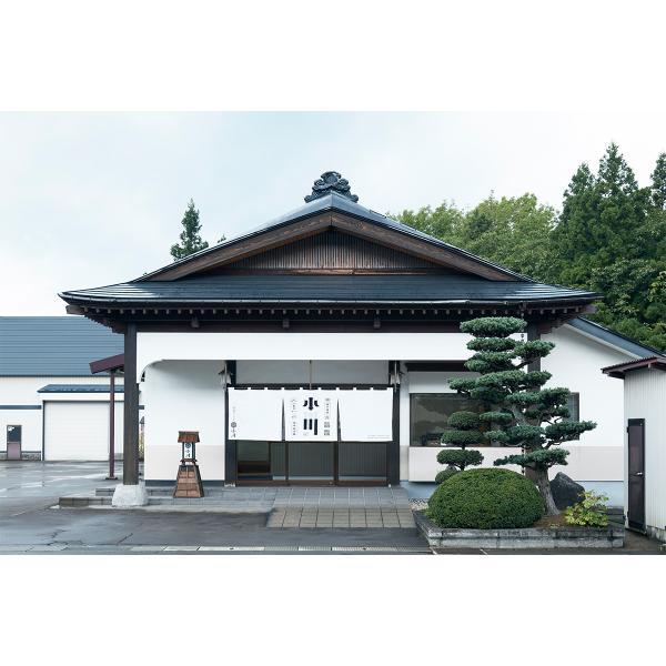 送料無料 稲庭うどん 切り落とし麺3kg(曲がり麺入り) 乾麺 /長期保管可能(最長2年)|inaniwa-udon|05
