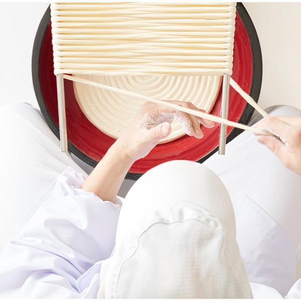 送料無料 稲庭うどん 切り落とし麺3kg(曲がり麺入り) 乾麺 /長期保管可能(最長2年)|inaniwa-udon|07