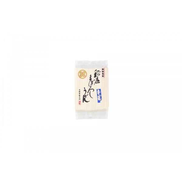徳用短麺 稲庭まぼろしうどん 500g|inaniwamaborosi