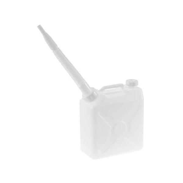 水缶(ポリタンク) 5L/業務用/新品