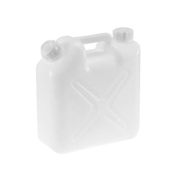 水缶(ポリタンク) 10L/業務用/新品