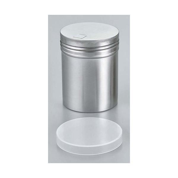 調味缶 T缶 (唐辛子、山椒入) 18-8 IK 大/業務用/新品