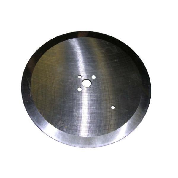 キャベツスライサー DRC-80 ジャンボキャベツー ハッピー 替刃 (業務用)(送料無料)