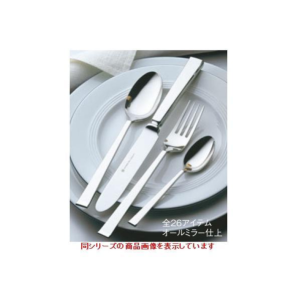 バターナイフ LW 18-10 #17600 チロル バターナイフ LUCKYWOOD/全長:157/業務用/新品