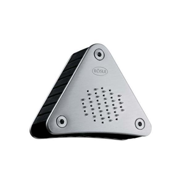 レズレー 18-10 スパイスグレーダー 95002 幅65×奥行22×高さ55(mm)/業務用/新品