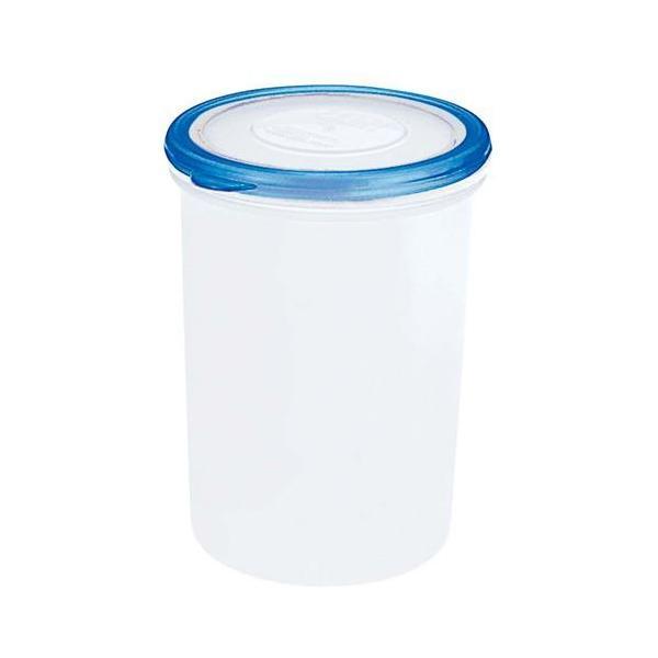 パッセハード シール容器 WP-3 クリアブルー 高さ110(mm)/業務用/新品
