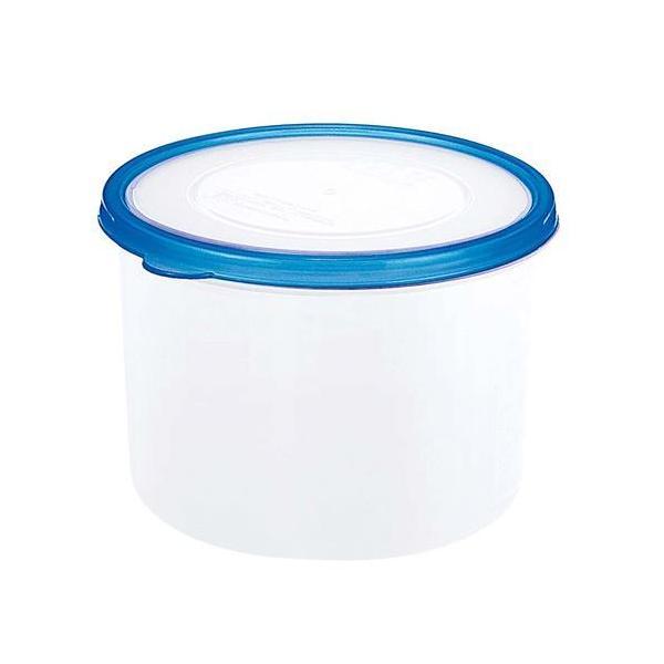 パッセハード シール容器 WP-5 クリアブルー 高さ110(mm)/業務用/新品
