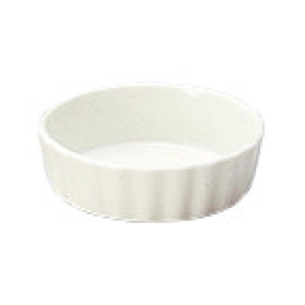タルト ボン クジィーン 8cmタルト/洋食器/業務用/新品