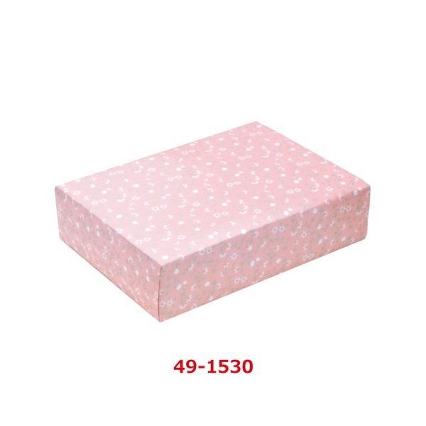 包装紙 半才判 全2色 49-1530/50枚袋入/業務用/新品