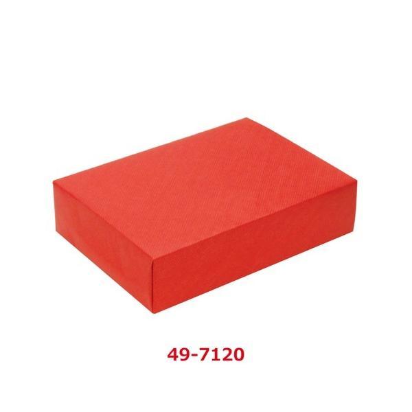 包装紙10枚ロール 半才 全3色 49-7120/1本10枚巻/業務用/新品