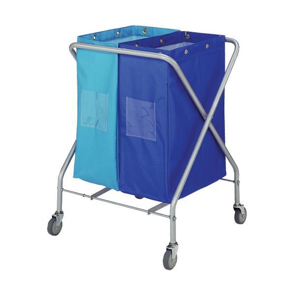 積水 キャリーカート 2型/業務用/新品/送料別途見積