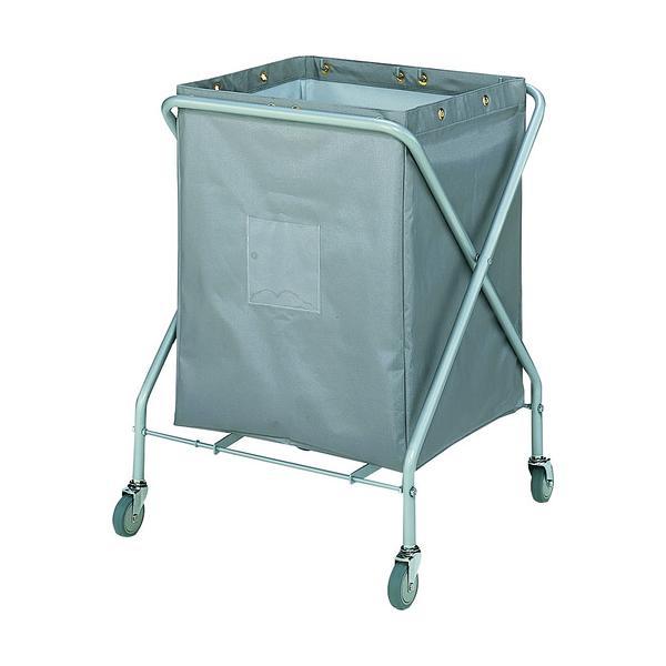 積水 キャリーカート 1型/業務用/新品/送料別途見積