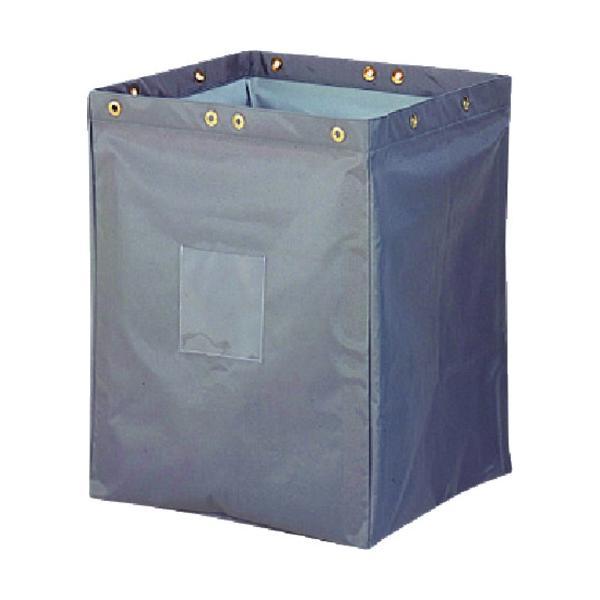 積水 キャリーカート 専用袋 Lサイズ/業務用/新品/小物送料対象商品