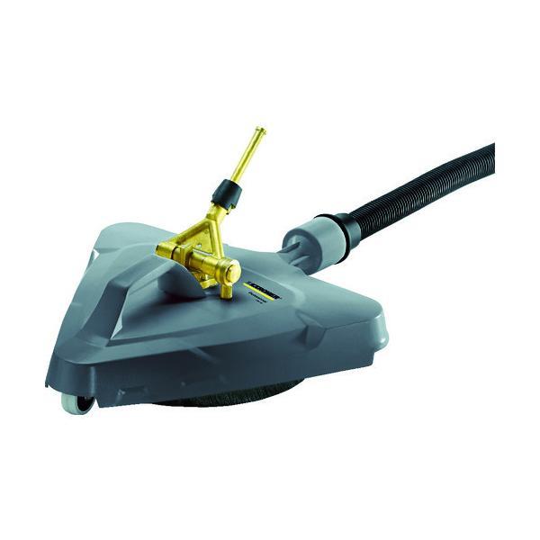 ケルヒャー 高圧洗浄機用アクセサリー FRV 30/業務用/新品/送料無料