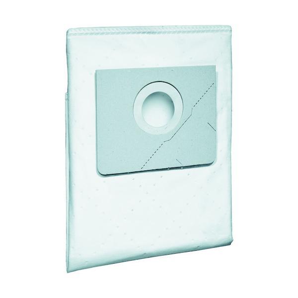 ケルヒャー バキュームクリーナー用アクセサリー 合成繊維フィルターバッグ 5枚入り(NT35/1用)/業務用/新品/小物送料対象商品