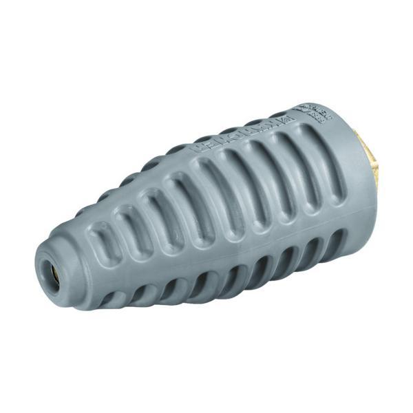 ケルヒャー 高圧洗浄機用アクセサリー サイクロンジェットノズル EASY!Lock 040/業務用/新品/送料無料