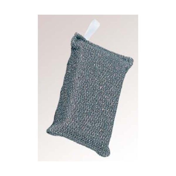 アロティーロング カラータック付(6個入) 白/業務用/新品