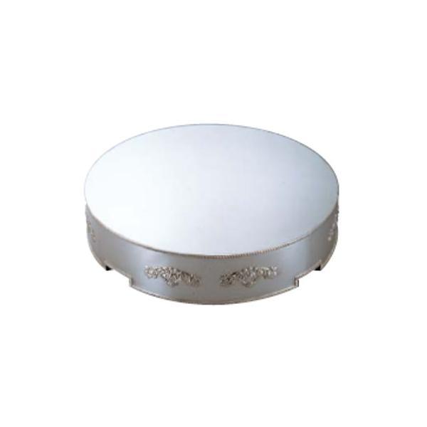 真鍮ウェディングケーキスタンド手差し付 30吋/業務用/新品/送料無料