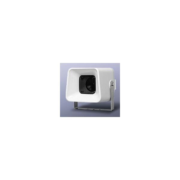 ビクター  ソフトホーンスピーカー(30W) SB-H230 (sb-h230)