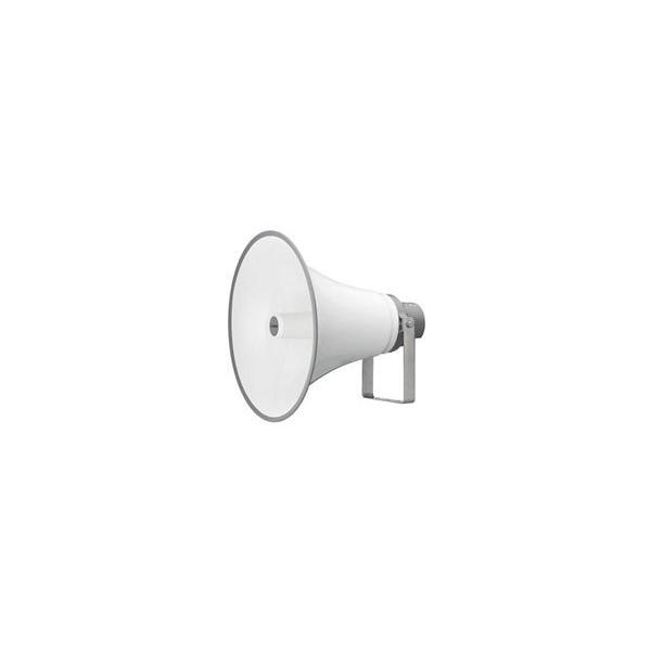 ビクター  レフレックスホーンスピーカー(30W) SB-H930 (sb-h930)