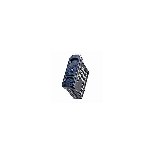 パナソニックPanasonicワイヤレスマイクシステム充電池専用ケース-WX-CB12