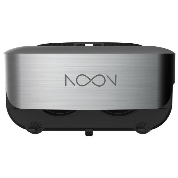 VRゴーグル NOON VR PRO 各社スマホ対応|incusysjapan|02