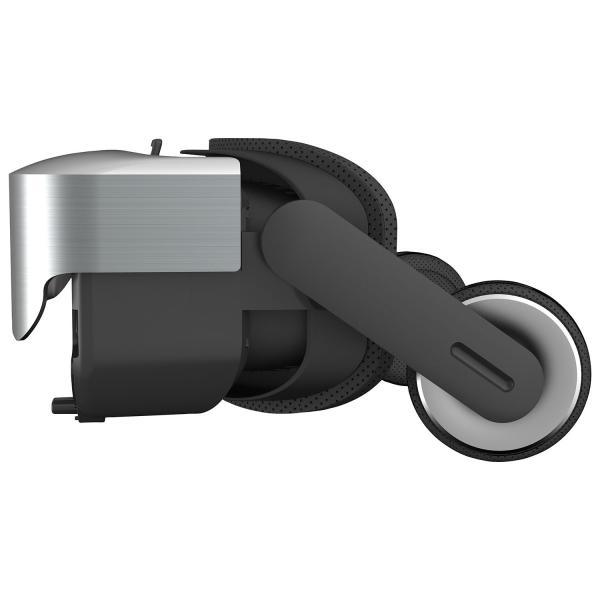 VRゴーグル NOON VR PRO 各社スマホ対応|incusysjapan|03