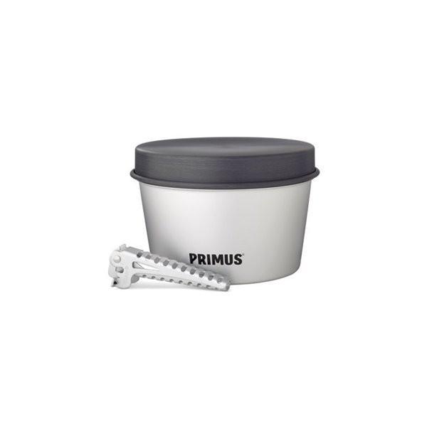 【IWATANI-PRIMUS/イワタニプリムス】 エッセンシャルポットセット2.3L 品番:P-740300|indies-mc|03