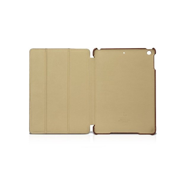 (2017)iPad 9.7ケース 手帳型 本革 牛革製品 アイパッド 9.7インチ ケース2017年newモデル iPad 9.7 ケースiPad 9.7 2017 手帳型