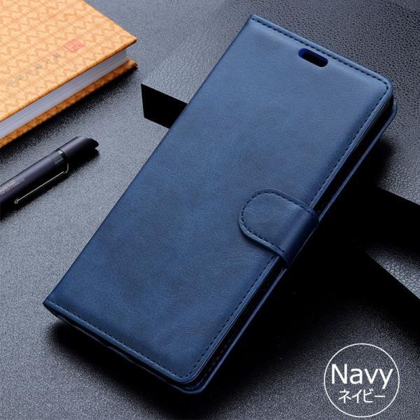 らくらくスマートフォン 手帳型 ケース かわいい F-01Lカバー レザー  カード収納 らくらくスマートフォンme F-01Lケース 手帳 保護ケース スマホカバー|initial-k|09
