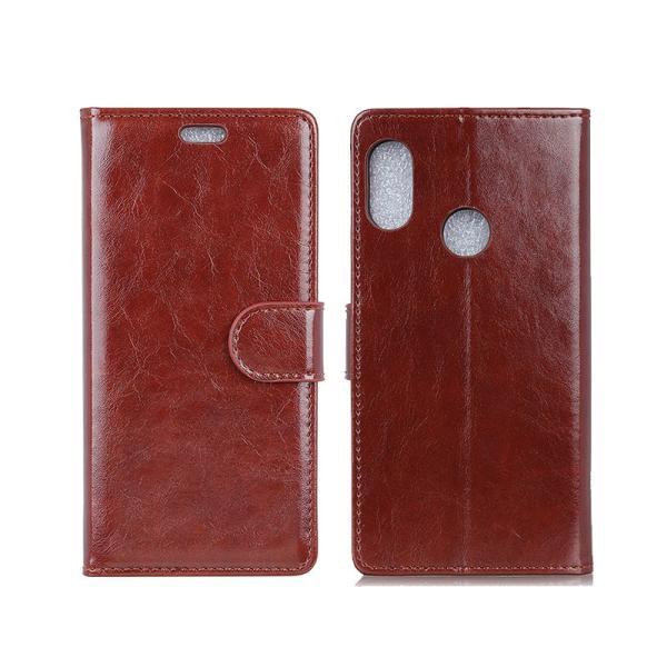 d55b6a0dc7 ... asus zenfone 5 ze620kl ケース 人気 磁石 スマホケース カード収納 薄型 ゼンフォン5Z ZS620KL手帳カバー  ...