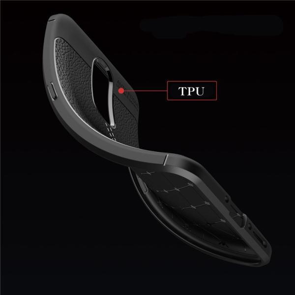 OPPO R17 Pro専用ケース カバー TPU素材 衝撃防止 装着簡単OPPO R17 Pro背面ケース tpu素材 ソフトカバーOPPOケース 薄型|initial-k|04