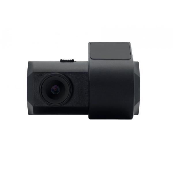 innowa GRAVITY 究極セット 前後2カメラ ドライブレコーダー 電源直結コード付 駐車監視 フルHD Wi-Fi GPS 160度 ノイズ対策 HDR 64GB SDカード付 2年保証|innowa|05