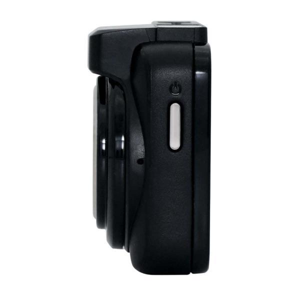 innowa Journey ドライブレコーダー フルHD Wi-Fi 専用アプリ 160度広角 GPS 常時/衝撃録画 ノイズ対策 WDR 全国LED対応 駐車監視 2年保証 8GBSDカード付|innowa|03