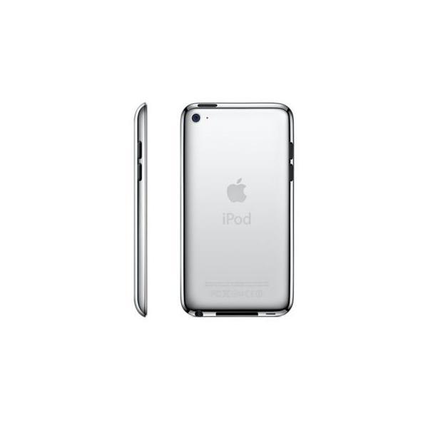 Apple(アップル) iPod touch 16GB ブラック 第4世代 178|inoqshop|03