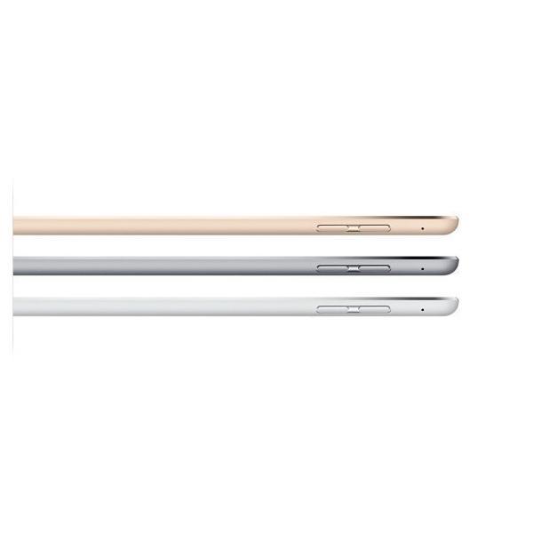 (即納)[数量限定]Apple(アップル) iPad mini 4 Wi-Fiモデル 128GB(ゴールド)アイパッド ミニ 本体【新品/MK9Q2J/Aの整備済製品】 inoqshop 03